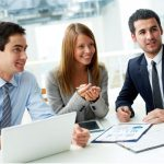 Outsourcing Laboral-AMT