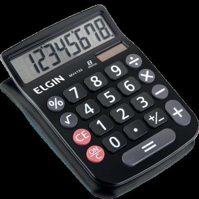calculadora-amt